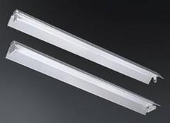 家居小技能:日光灯常见故障检修步骤