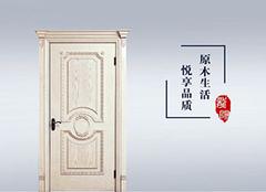 五种龙阳防盗门种类介绍