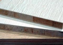 人造板七大种类详细介绍