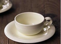 十大最受欢迎的咖啡杯子品牌介绍