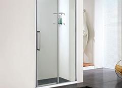加枫淋浴房安装步骤全面讲解