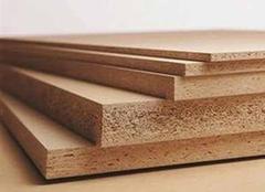 装修材料早知道:五大常用人造板类型