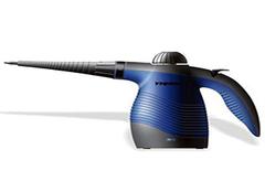 蒸汽清洁机故障维修技巧及使用注意事项