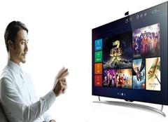 乐视电视机三大优点及选购技巧