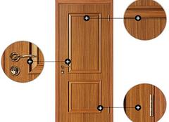 圣象木门的优点及安装步骤详细介绍