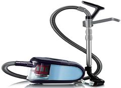 真空吸尘器选购方法及真空吸尘器品牌推荐