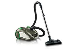 吸尘器使用方法及其保养方法指南