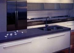 人造石台面优缺点及清洗方法介绍