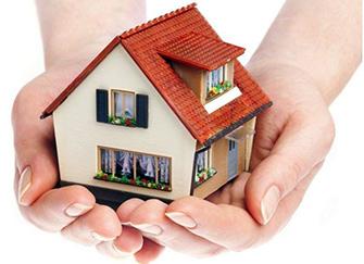 买房的流程中补充条款签订需谨慎
