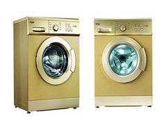 格兰仕洗衣机怎么样?格兰仕洗衣机使用说明