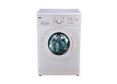 格兰仕洗衣机及其价格详细介绍