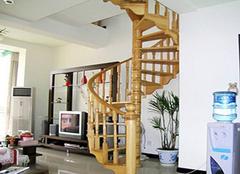 2017流行的阁楼楼梯设计 原来这么时尚靓丽