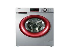 统帅洗衣机怎么样?统帅洗衣机最新报价