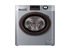 海尔统帅洗衣机产品特色详细介绍