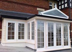 塑钢门窗选购技巧和价格分析