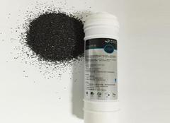 活性炭滤芯工作过程及使用注意事项介绍