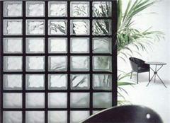 玻璃砖作用及其鉴定标准介绍