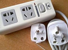 空调插座的特点和安装方法详解