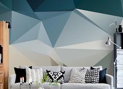 3d墙纸品牌排行榜 你最钟爱哪一个品牌呢?