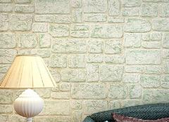 室内装修材料大全 打造舒适家居