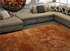 地毯清洗方法及其注意事项详解