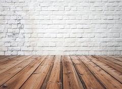 木质地板价格及辨别方法详解