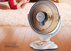 小太阳取暖器使用五大注意事项详解