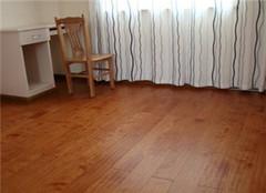 地板革优点及规格尺寸介绍