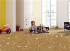 软木地板选购要点 跟着小编选准没错