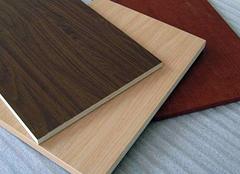 木材种类大全 你想了解的木材都在这里
