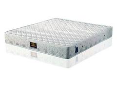 金海马床垫厚度选购标准及其保养方法