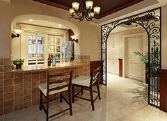 美式别墅设计要点及注意事项详解