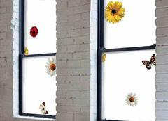 窗户贴膜的优缺点全面分析