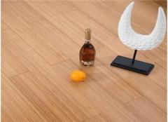 竹地板好还是木地板好?四点比较见分晓