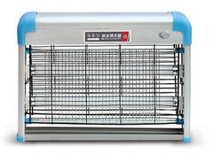 光触媒灭蚊灯的特点及其知名品牌推荐