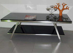 不锈钢家具制作步骤详解