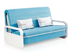 双人沙发床尺寸分析及保养知识