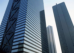 玻璃幕墙施工质量要求及其验收标准