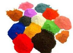 粉末涂料固化不好的原因有哪些?