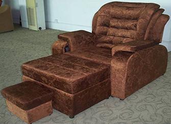 足浴沙发的价格 足浴沙发的尺寸