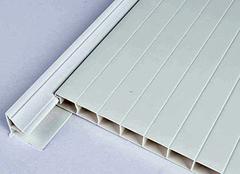 超级详细的塑料扣板吊顶安装方法