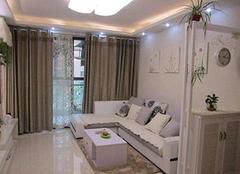 电动窗帘的分类 如何选择电动窗帘