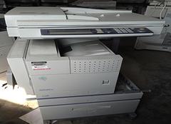 大型复印机多少钱一台 大型复印机怎么用