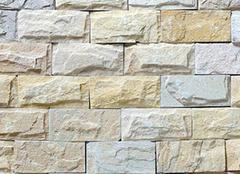 最新外墙砖价格及种类介绍