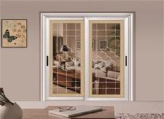 玻璃门安装方法详细介绍 还不快收藏起来
