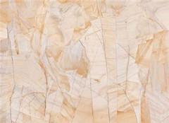 釉面砖产生凹坑原因及处理方法