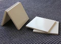 什么是耐酸瓷砖? 耐酸瓷砖地面做法你会吗?
