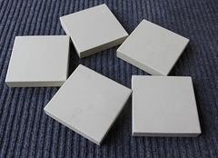 耐酸瓷砖价格及优点介绍