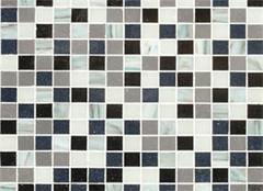 马赛克瓷砖分类、价格及选购 为你的装修保驾护航
