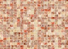 马赛克瓷砖选购方法 五招打造高颜值